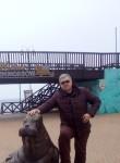 Sergey, 59  , Swinoujscie