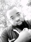 Jay, 31  , Lusaka