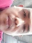 Sugi, 35, Surabaya