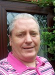 Johnson Edward, 50  , Lome
