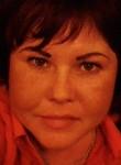 evgeniya, 38  , Turochak