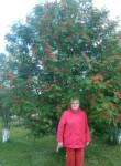 nina gennadev, 66  , Kogalym