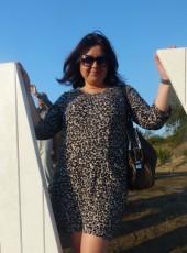 Larisa, 43, Ukraine, Kiev
