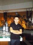 Rustem, 30  , Taldyqorghan