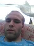 Олег, 22  , Lviv