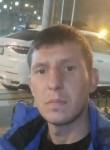 Seks i ya, 31  , Novokhopyorsk