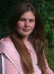 Jasmin-marie, 24  , Farmsen-Berne