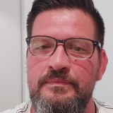 Martin, 50  , Gross-Umstadt