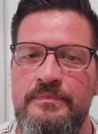 Martin, 50, Gross-Umstadt