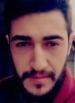 Kaya, 21  , Sivas