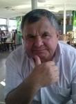 shakh, 61  , Kizlyar