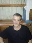 Makh, 36, Vladivostok