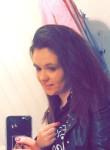 Melanie, 26  , Saint-Quentin