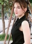 Elisa, 22  , Dubai