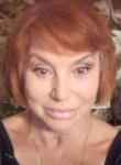 Masha, 61, Odessa