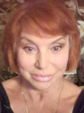 Masha, 61, Ukraine, Odessa