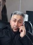 mansur, 45  , Muslyumovo
