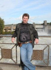 Yaroslav, 46, Russia, Saint Petersburg