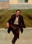 serj, 65  , Yerevan