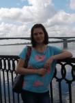 Olya, 38  , Perm
