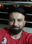 Halil, 35  , Istanbul