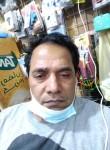 Shahid Mehmood, 44  , Riyadh