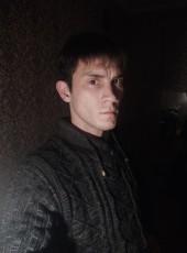 Zakhar, 29, Russia, Saint Petersburg