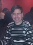 Николай, 41  , Kazanluk
