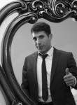 Taron, 25  , Yerevan