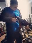 Yaroslav, 22  , Orenburg