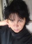 magdalena, 58  , Vinnytsya