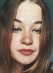 Darya, 22  , Moscow