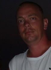 pyetr, 46, Russia, Nizhniy Novgorod