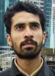 Waqas, 25  , Ras al-Khaimah