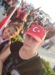 Mila, 35  , Bishkek