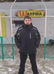 Ildar, 34  , Yelabuga