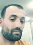 Salekh, 36  , Andong