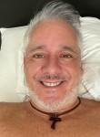 Rodolfo, 60  , New York City