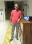 Mehmet, 46  , Manisa