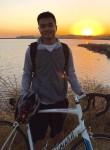 Lam, 24  , Newark (State of California)