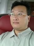 Xia, 54  , Nanjing