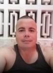 Jose, 45  , Charlotte
