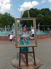 Kseniya, 41, Russia, Tula