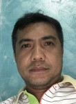 จอม, 41  , Thung Song