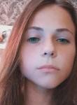 Diana , 18, Perm
