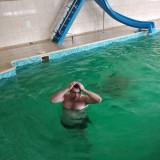 Yuriy, 35  , Hlobyne