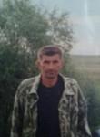 Valera Larin, 50  , Kamyshin