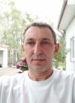 Vitali, 46  , Melle