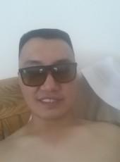 Tima, 28, Kazakhstan, Karagandy