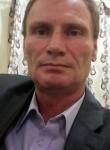 Vladimir, 45  , Yurla